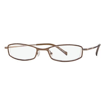 Revolution w/Magnetic Clip Ons REV550 w/Magnetic Clip-on Eyeglasses