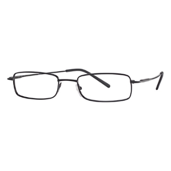 Versailles Palace VS-502 Eyeglasses