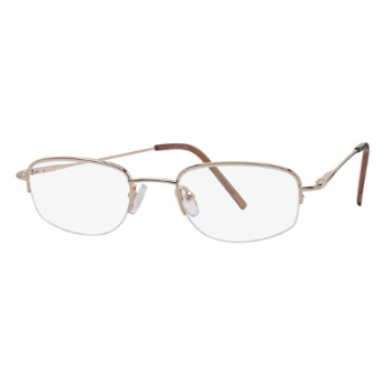 Versailles Palace VS-505 Eyeglasses