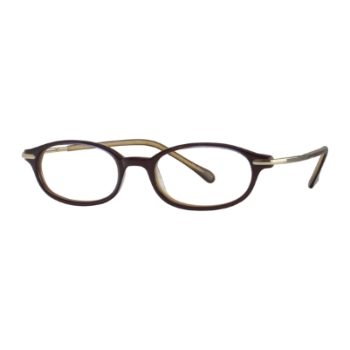 Hilco A2 High Impact SG110 Eyeglasses