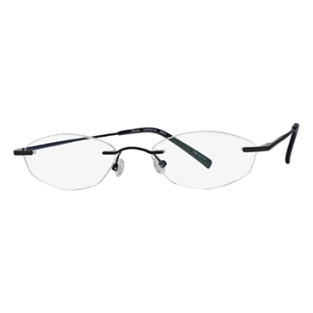 Revolution w/Magnetic Clip Ons REV531 w/Magnetic Clip-on Eyeglasses