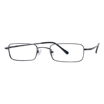 Value Euro-Steel Eurosteel 95 Eyeglasses