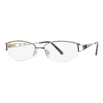 Avalon AV1839 Eyeglasses