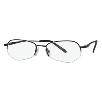 Hana Collection Hana 672 Eyeglasses