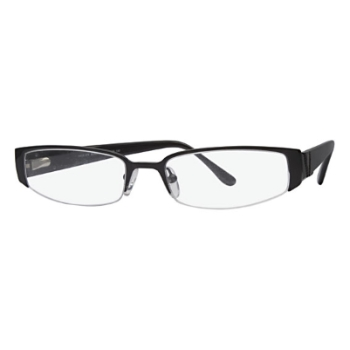 Hana Collection Hana 679 Eyeglasses