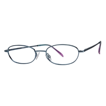 Modern Optical Lucy Eyeglasses