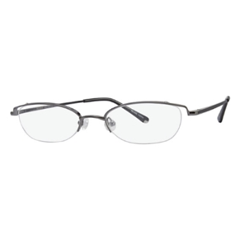 Revolution w/Magnetic Clip Ons REV600 w/Magnetic Clip-on Eyeglasses