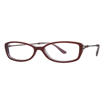Catherine Deneuve CD 235 Eyeglasses