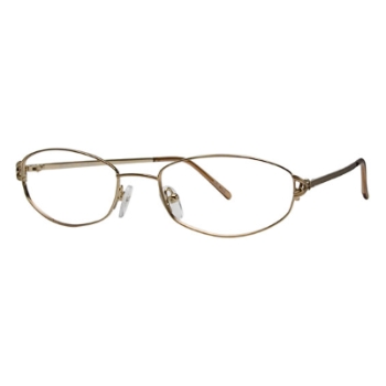 Bill Blass BB 925 Eyeglasses