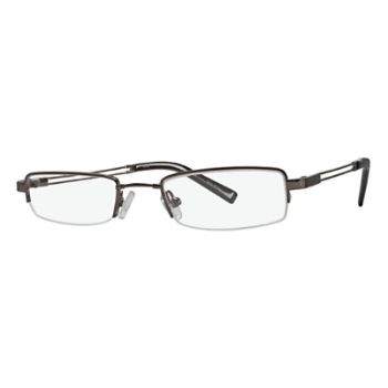 Flexure FX-23 Eyeglasses
