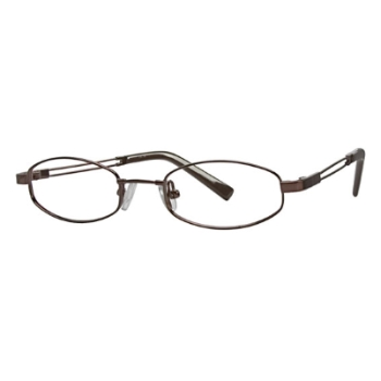 Flexure FX-19 Eyeglasses