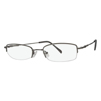 Flexure FX-20 Eyeglasses