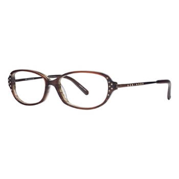 Revolution w/Magnetic Clip Ons REV591 w/Magnetic Clip-on Eyeglasses