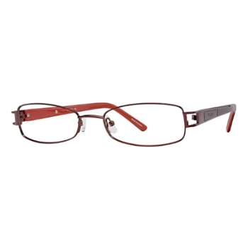 Fubu FB-224 Eyeglasses