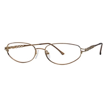 Avalon AV1803 Eyeglasses