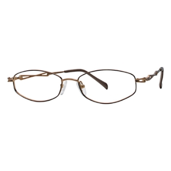 Avalon AV1800 Eyeglasses