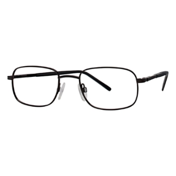 Avalon AV1805 Eyeglasses