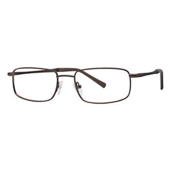 Avalon AV1807 Eyeglasses