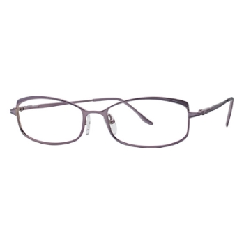 Avalon AV1802 Eyeglasses