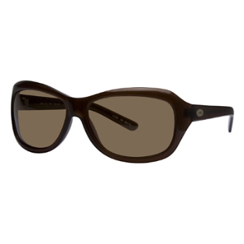 Joan Collins 9934 Sunglasses