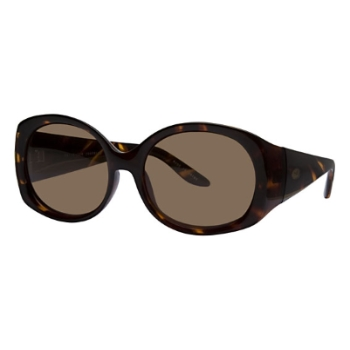 Joan Collins 9931 Sunglasses