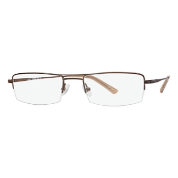 Marc Hunter 7235 Eyeglasses