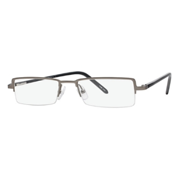 Marc Hunter 7226 Eyeglasses