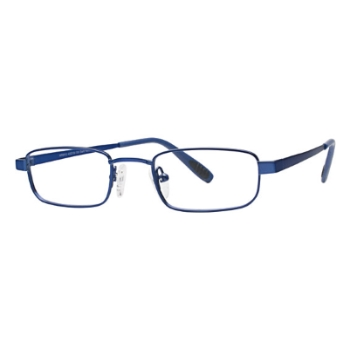 Konishi Kids KF8512 Eyeglasses