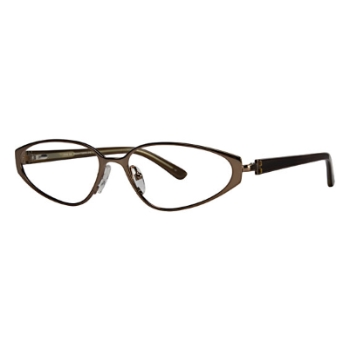 Hana Collection Hana 680 Eyeglasses
