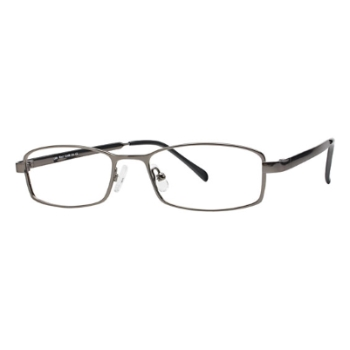 Club 54 Foxy Eyeglasses