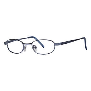 Club 54 Hula Eyeglasses