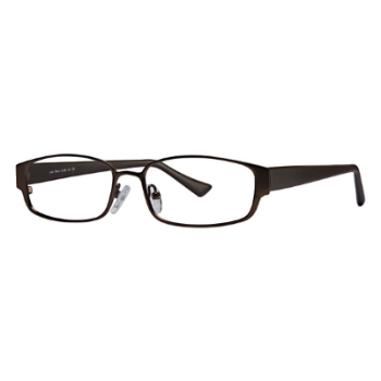 Club 54 Winner Eyeglasses