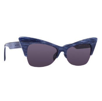 Italia Independent 0908 Sunglasses
