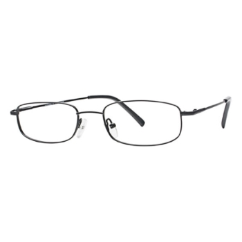 Success SST-113 Eyeglasses