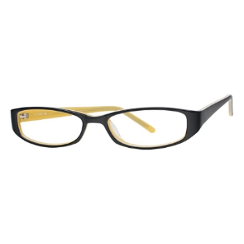 A-List A-List 48 Eyeglasses