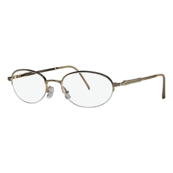 A-List A-List 33 Eyeglasses