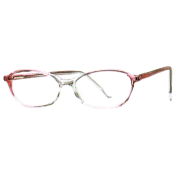 Eternity Eternity 1 Eyeglasses