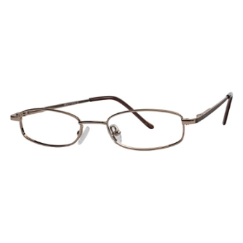 Enhance 3730 Eyeglasses