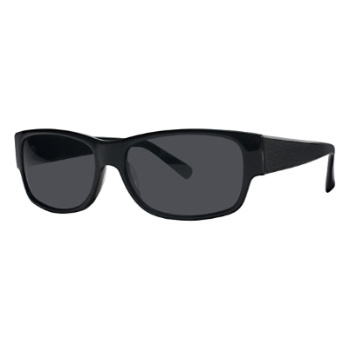 Cole Haan CH672 Sunglasses