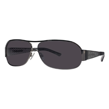 BCBG Max Azria Global Sunglasses