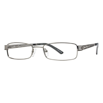 A-List A-List 13 Eyeglasses