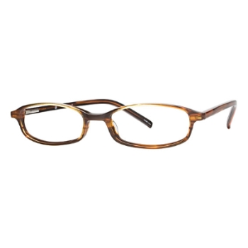 Vivid Fashion Acetate 752 Eyeglasses