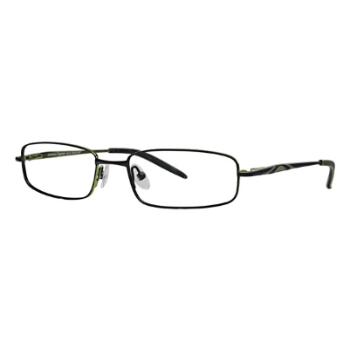 Royal Doulton RDF 61 Eyeglasses
