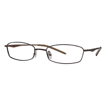 Royal Doulton RDF 62 Eyeglasses