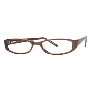Avalon AV1817 Eyeglasses
