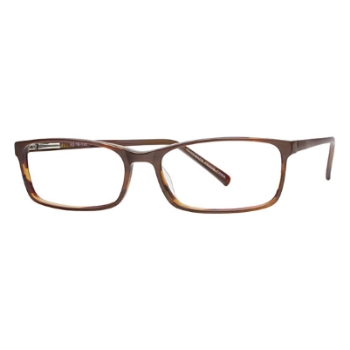 Avalon AV1816 Eyeglasses
