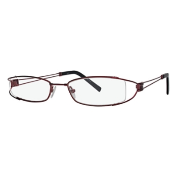 Flexure FX-24 Eyeglasses