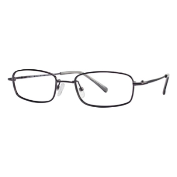 Hilco A2 High Impact SG604FT Eyeglasses