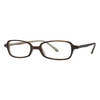 Vivid Fashion Acetate 751 Eyeglasses