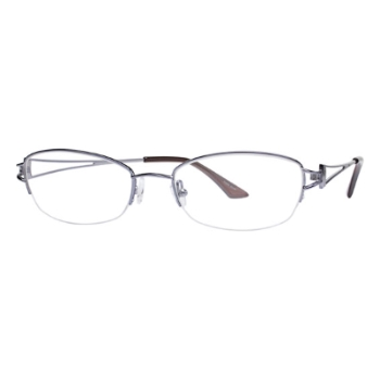 Avalon AV1820 Eyeglasses